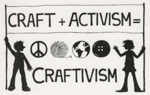 craftivism_pic-thumb-430x273-119790